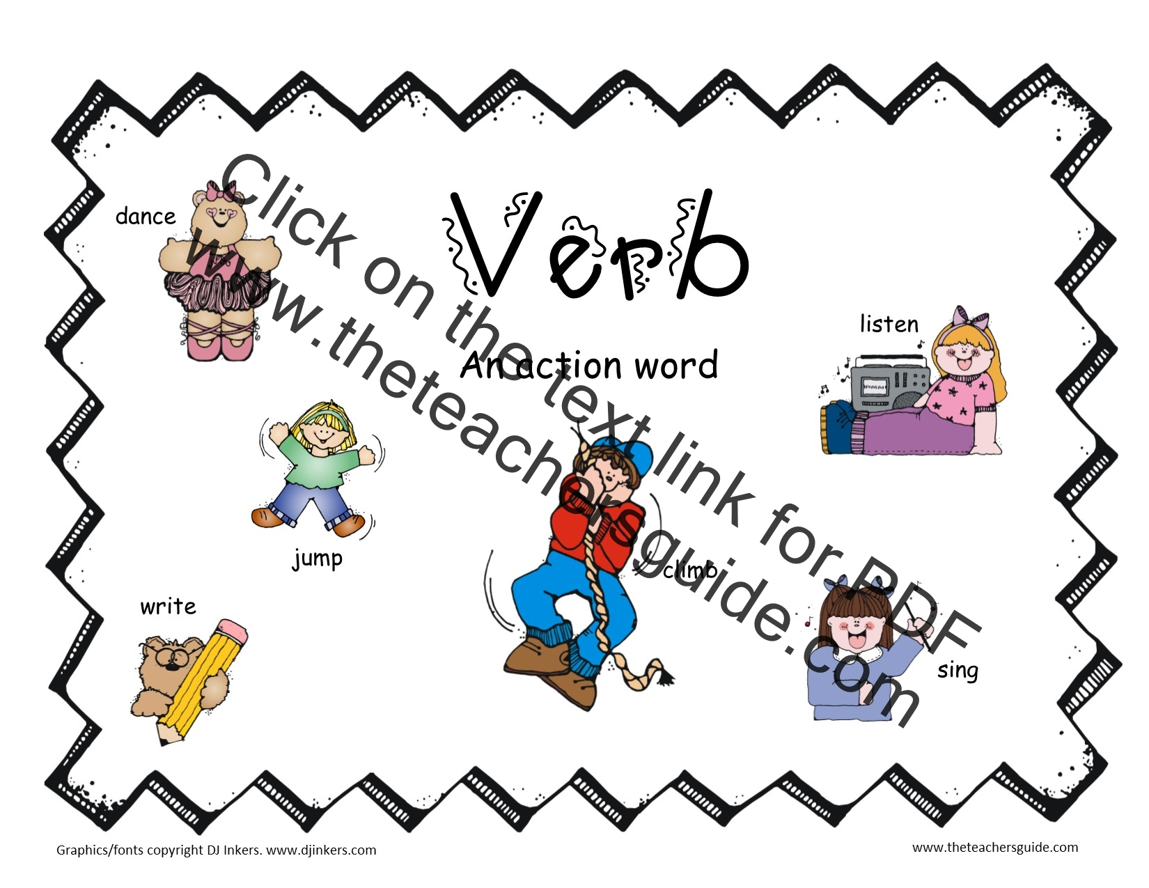 Original furthermore Original likewise Vocabwords in addition Spellingsearchttg in addition Original. on mcgraw hill math worksheets