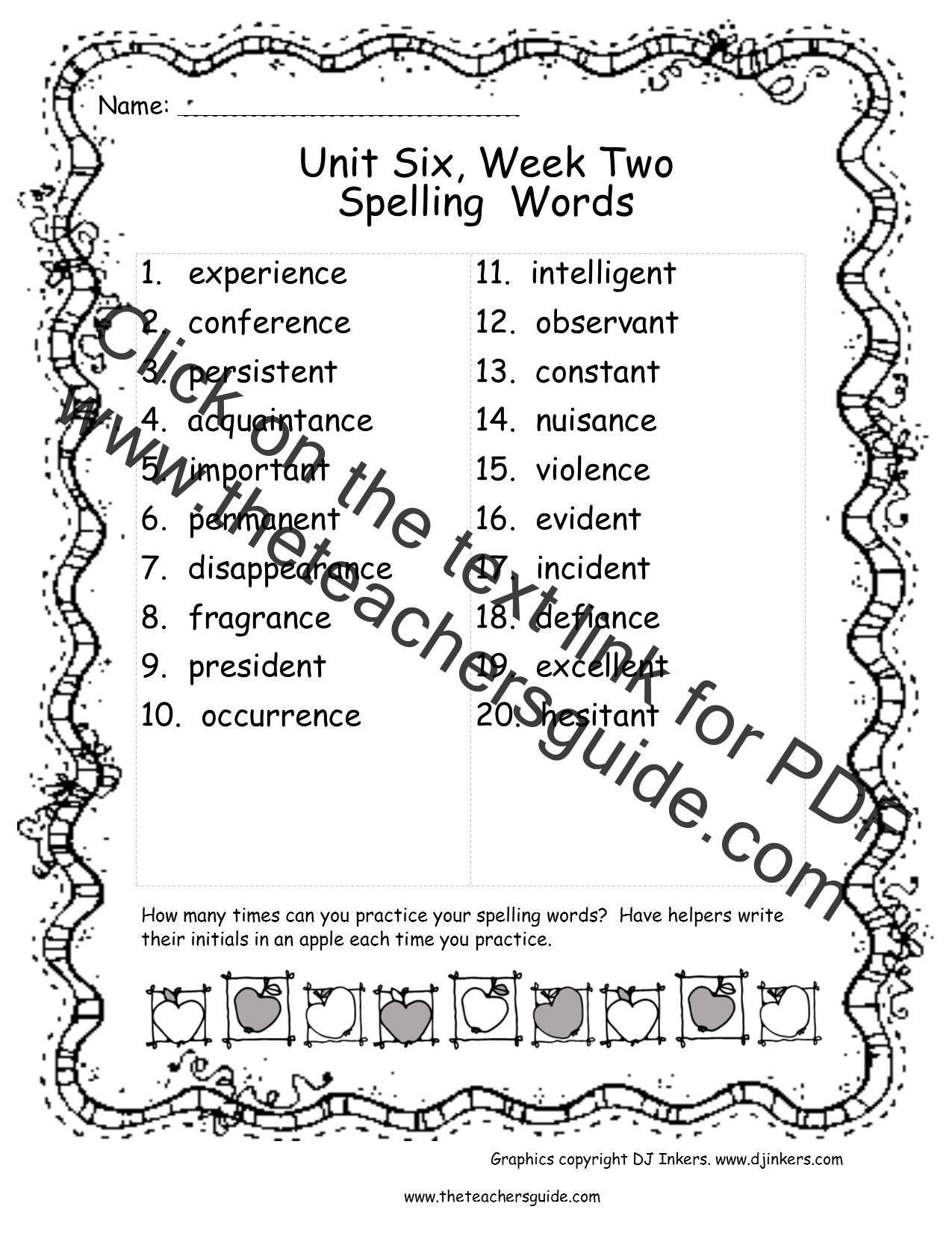 Original together with Homeschool Math Worksheet Line Symmetry Template Cc Fine Arts Worksheets Order Of Operations Ad B Aae D A Nd Grade Answer Key Measuring Units Th Th Th Pdf Th Th X in addition Original in addition Math Percent Worksheets Find Percentages Ans besides Types Of Maps Worksheets Worksheet Political Countries Map Metro Unit A Pdf. on 6th grade math worksheets