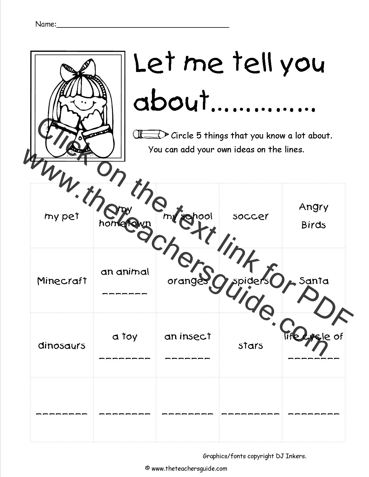 recording sheet for informational essay for third grade Printable common core ela worksheets  analyzing an informational passage - grade 9  analyzing an essay - grade 11.